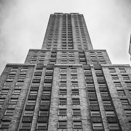 Scott Meyer - Carew Tower