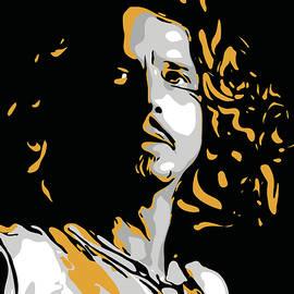 Greatom London - Chris Cornell