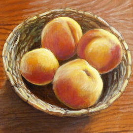 David Zimmerman - Eat A Peach
