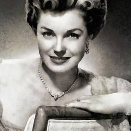 John Springfield - Esther Williams, Vintage Actress