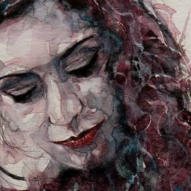 Paul Lovering - If You Leave Me Now