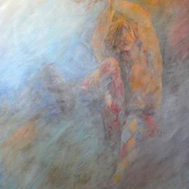 Dagmar Helbig - Ikarus Ii
