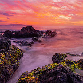 Infinity by James Roemmling
