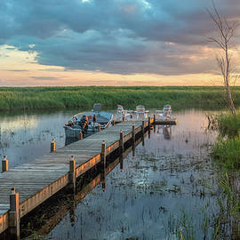 Kettle Point - Canada - Joana Kruse