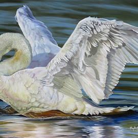 Phyllis Beiser - Lovely