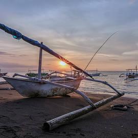 Lovina - Bali - Joana Kruse