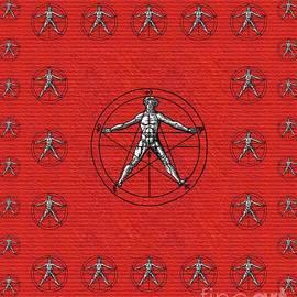 Magic, Occult, Mystic, Symbolism - Pierre Blanchard