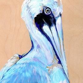Anne Seay - Pelican