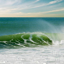 Carlos Caetano - Perfect Wave