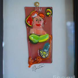 Art Mantia - Picasso