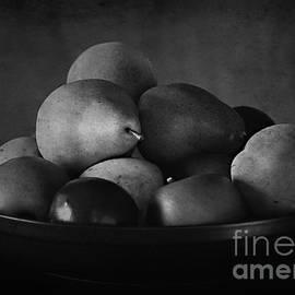 Sherry Hallemeier - Precious Fruit Bowl