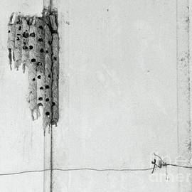 Rooms To Let by Joe Pratt