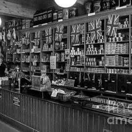 Shop 1900