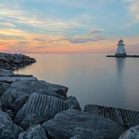 Southampton - Ontario - Joana Kruse