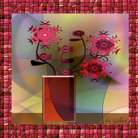 Iris Gelbart - Special Delivery