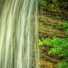 LeeAnn McLaneGoetz McLaneGoetzStudioLLCcom -  Tahquamenon Falls