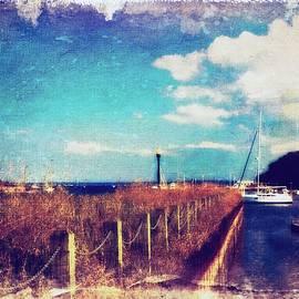 Aurelio Zucco - The Summer Wind V