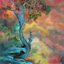 Jenny Lee - Tree of Life 111 Jenny Lee Discount
