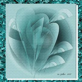 Iris Gelbart - Tulip