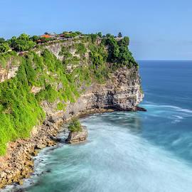 Uluwatu - Bali - Joana Kruse