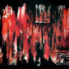 Untitled-102