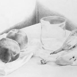 Lauren Bigelow - Untitled