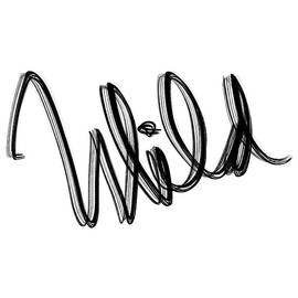 Bill Owen - Wild