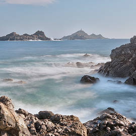 La Parata - Corsica - Joana Kruse