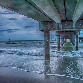 Pamela Williams - 10738 Clearwater Pier 60