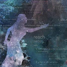 Pamela Williams - 11043 Reach