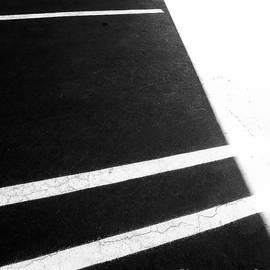 Fei Alexander - Black and White