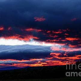 Alana Ranney - Brilliant Sky
