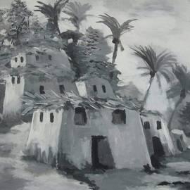 Kamal Medhat - Egypt