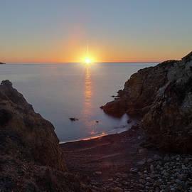 Galeria - Corsica - Joana Kruse