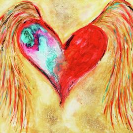 Ivan Guaderrama - Love Sweet Love