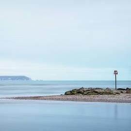 Joana Kruse - Mudeford - England