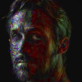 #ryangosling #gosling #male #actress