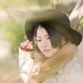 Yoshinobu Miyatake - Instagram Photo