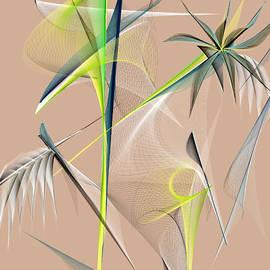 MITAK art - Organic
