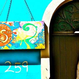 259 by Mahara Martinez