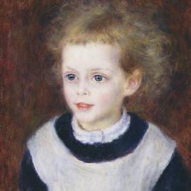 MotionAge Designs - Auguste Renoir