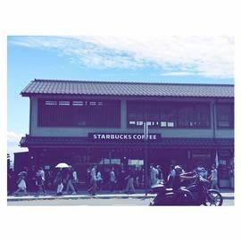 Miho Konishi - Instagram Photo