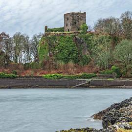 Oban - Scotland - Joana Kruse