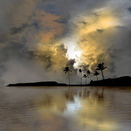4066 by Peter Holme III