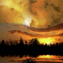 4710 by Peter Holme III