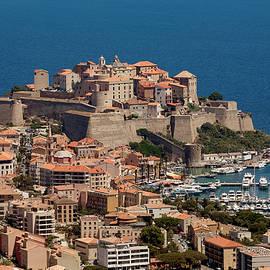 Calvi - Corsica - Joana Kruse