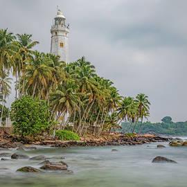 Dondra - Sri Lanka - Joana Kruse