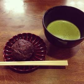 Taniguchi Kozue - Instagram Photo