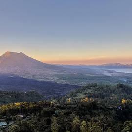 Joana Kruse - Batur - Bali