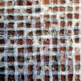 Lawrence Nunziato - Untitled